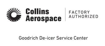 Collins ASC Banner